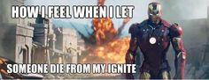 This is so right! League Of Legends Memes, How I Feel, Nerdy, Batman, Scene, Lol, Entertaining, Let It Be, Superhero