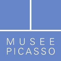 Musée Picasso Reopening - http://www.insiderfrance.com/event/musee-picasso-reopening/