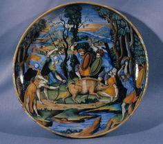 musee d'art decoratif meubles de renaissance - Google Search