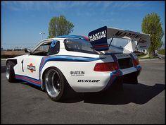 1986 Porsche 944 Turbo   Mecum Auctions