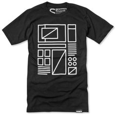 Wireframe by Ugmonk