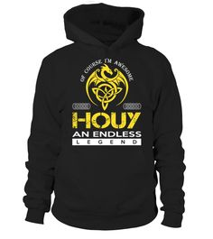 Awesome HOUY  #Houy