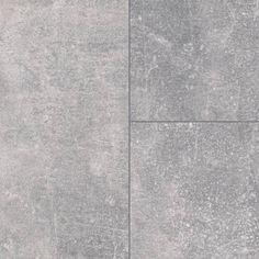Çini Taş Görünümlü Karo Laminat Parke: Granit & Tas Görünümlü Karo Laminat Parkeler