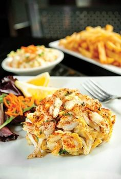 Mo's Seafood. Photo by Scott Suchman. Originally published in the July 2012 issue of Baltimore magazine.