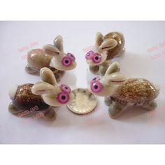 sea shell crafts - Google Search