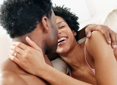 Making love feels good. It sure does! But did you know it is also good for you?  Here are 9 reasons  Emily Anne Webber of Married With Romance says making love more often keeps you healthy, young, and happy! And they are all really good reasons!