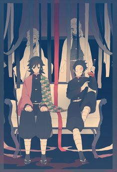 Kimetsu no Yaiba (Demon Slayer) Image - Zerochan Anime Image Board Otaku Anime, Manga Anime, Anime Ai, Anime Demon, All Anime, Me Me Me Anime, Demon Slayer, Slayer Anime, Persona Anime