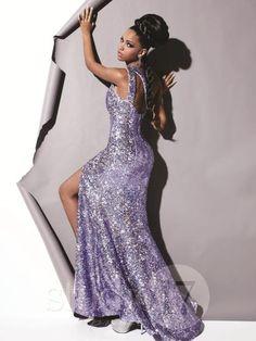 Studio 17 12350 at Prom Dress Shop | Prom Dresses