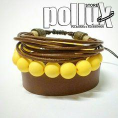 Pollux.Store