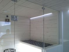 Alcove, Bathtub, Bathroom, Spa, Wellness, Home, Design, Style, Standing Bath