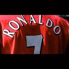 Cristiano Ronaldo Video, Ronaldo Videos, Cristiano Ronaldo Manchester, Neymar Football, Cute Profile Pictures, Fashion Photography Poses, Anime Japan, Video Editing, Messi