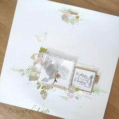 "Laeti: #Tampons et #matrices de coupe #dies #4enSCRAP ""Moments heureux"" #bonheur #hapinness#scrapbooking #DIY #loisirscréatifs #carte #carterie Mini Albums, Scrapbooking Diy, Tampons Transparents, Place Cards, Roses, Gift Wrapping, Place Card Holders, Gifts, Happy Moments"