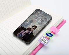 The Fault in Our Stars Artwork Phone Case for by QueenAnneRevenge, $17.00