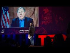 Mi Jornada hacia la Vida - Gabriel: Mi Jornada hacia la Vida, Día 724, Videos de Ted Talks que tienes que ver...