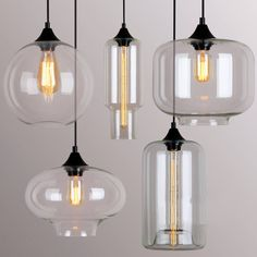 I just found Art Deco Glass Pendant Lights. A selection of Art Deco glass ceiling lamps with decorative incandescent lamp . Art Deco Pendant Light, Art Deco Chandelier, Black Pendant Light, Art Deco Lighting, Pendant Lamp, Mini Pendant, Bedside Pendant Lights, Lighting Concepts, Crystal Pendant