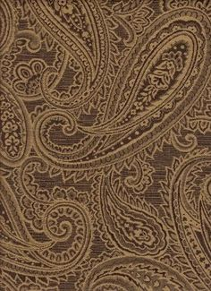 Phoenix Granola - www.BeautifulFabric.com - upholstery/drapery fabric - decorator/designer fabric