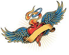 Tattoo Designs | Tattoo Designs, Tattoos, Videos, Ideas, Flash & Online Apprenticeships