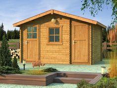 Spokostav Shed, Outdoor Structures, Blog, Blogging, Barns, Sheds