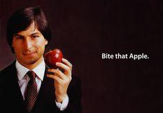 Jobs – Get Inspired: O Filme de Steve Jobs