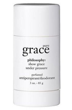 Philosophy pure grace perrfumed #lotion $12