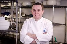Head Chef David Kelman will be competing in the Great British Menu 2014. Read more here: http://www.ellenboroughpark.com/blog/2014/03/great-british-menu-2014/ #GreatBritishMenu