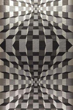 http://www.cartadaparatideglianni70.com/altre-carte-da-parati/carta-da-parati-grafica/161/illusion