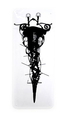 Akiza, Sans titre on ArtStack #akiza #art