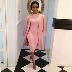 welcome to myke uwas blog : Mo'Cheddah Reveals Her Favorite Nigerian Artiste…a...