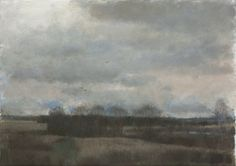 """Novemberkveld"", 2008: Halvard Haugerud, Norway."