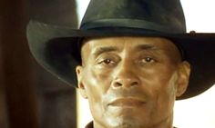 Woody Strode Male Movie Stars, Black Artists, Woody, Cowboy Hats, Hollywood, Actors, Classic, People, Movies