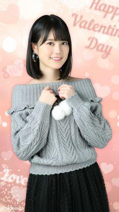 Japanese Beauty, Japanese Girl, Asian Beauty, Photos Of Women, Girl Photos, Ikuta Erika, Festival Girls, Beautiful Asian Women, Sweet Girls