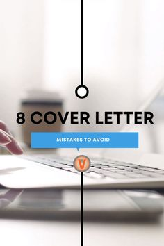 Make sure you avoid these cover letter mistakes during your next remote job search process! 🔎 Tap to view additional tips on our blog! . . #CoverLetterTips #WFH #RemoteWork #JobSearch #JobSeeker #HomeOffice #ResumeTips Cover Letter Help, Cover Letter For Resume, Customer Service Cover Letter, Resume Tips, Job Search, Mistakes