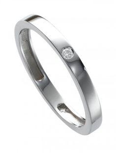 Chance Joyas   promise ring <3