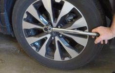 Best Torque Wrench for car and motorcycles � Buyer�s Guide