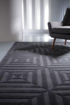 We Love Our Genero Design Luxury Vinyl Flooring Not Only Will It Add Warmth