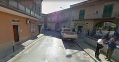 TRAGEDIA A CASAGIOVE. Presunto suicidio, uomo 63enne trovato morto in casa a cura di Redazione - http://www.vivicasagiove.it/notizie/tragedia-casagiove-presunto-suicidio-uomo-63enne-trovato-morto-casa/