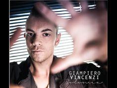 Giampiero Vincenzi - Solo mia