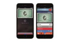 Apple Pay estará disponible el próximo lunes 20 de octubre, tal y como Tim Cook acaba de hacer oficial en la Keynote de Apple. Así que ni día 18 ni retrasos por problemas de seguridad y posibles paygates.