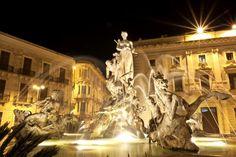 Sicily Top Ten