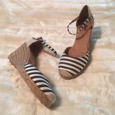 23f0db193cd 28 Best Bass Shoes images in 2017 | Bass shoes, Shoes, Loafers