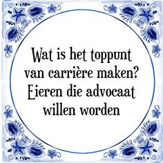 E-mail - Roel Palmaers - Outlook Motivational Blogs, Inspirational Quotes, Me Quotes, Funny Quotes, Dutch Quotes, One Liner, Sarcasm, Slogan, Quote Of The Day