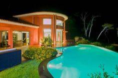 Villa for Sale - Cap d'Antibes