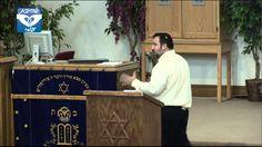 Cheezok Emunah- Judaism and Isaiah 53: Of Whom Isaiah 53 Speak of?