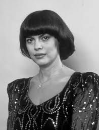 Image result for mireille mathieu