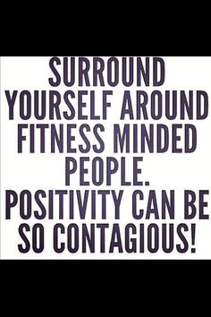 I love my workout and hiking buddies!!! They are the happiest people!