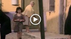 Lucaci Florentin - Google+