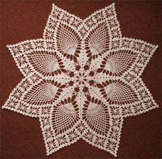 Snowflake-pineapple-doily-1000