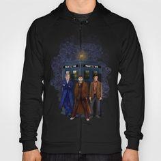 The best regeneration of Doctor who Hoody Unisex #hoody #unisex #tshirt #davidtennant #10th #doctor #fog #mist #doctorwho #tardis #dalek #11thdoctor #12thdoctor #mattsmith #thetenthdoctor #eleventhdoctor #halloween