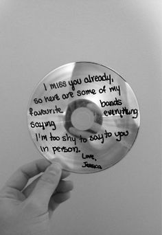 music cd quotes - Google Search