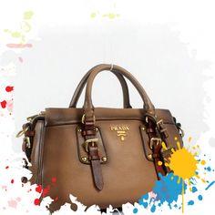 Getting ideas about Prada handbags on sale or designer LV handbags then Look at website press the grey link for further details ~ Prada Handbags, Handbags On Sale, Fashion Handbags, Fashion Company, Detail, Bar, Website, Grey, Link